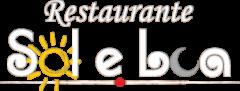 Restaurante Sol & Lua | Caminho do Vinho | Restaurante Colonial
